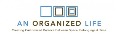 cropped-an-organized-life-logo-new.jpg