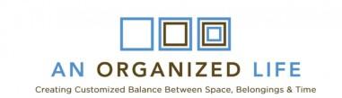 cropped-an-organized-life-logo-new.jpg