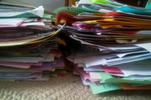 School Papers