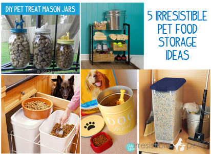 5-Irresistible-Pet-Food-Storage-Ideas.png