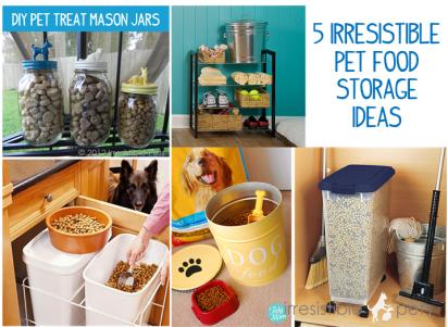 5-Irresistible-Pet-Food-Storage-Ideas.png