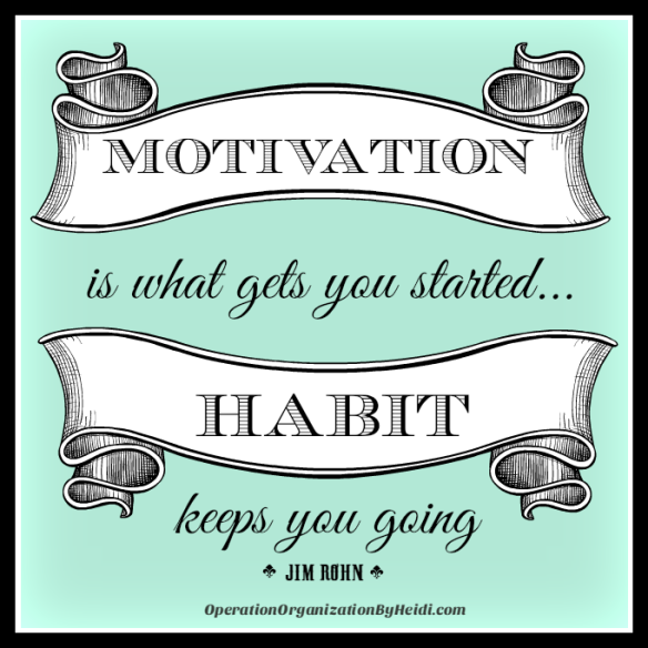 habit and motivation.png
