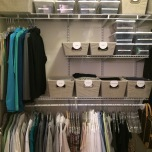 2016-04-08 16.00.59 - holly beautiful closet