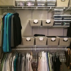 2016-04-08 16.00.59 - holly beautiful closet