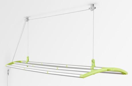 lofti dry rack