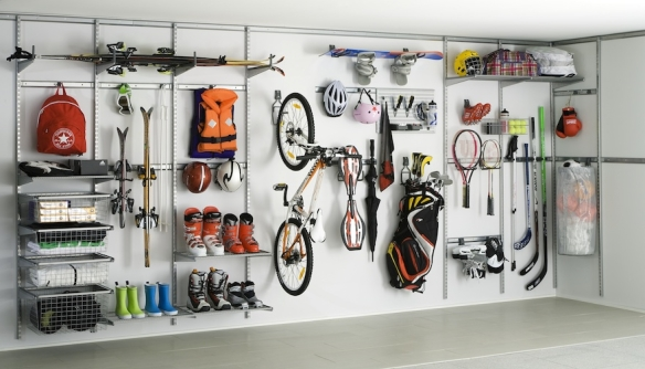 organized garage.jpeg