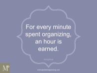 organizing_quote_01