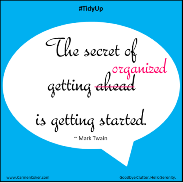 The-Secret-Of-Getting-Ahead-Is-Getting-Started-500x500
