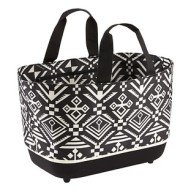Hopi shopping bag