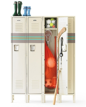 organizer-locker-0911mld107625_hd