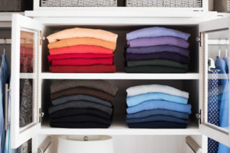 closet_shirts_colors-330x220