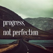 progress-not-perfection-The-Writing-Life-with-Ann-Kroeker-podcast-600x600