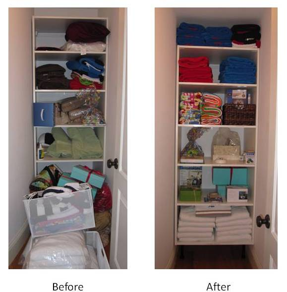 Closet Before & After (June 2010).jpg
