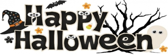 happy-halloween-clip-art-happy-halloween-clipart-bannerstop-20-png-happy-halloween-pictures-clip-art-great-selection.jpg